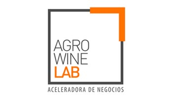 AgroWineLab