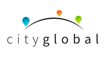 p_cityglobal