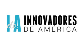 Innovadores de America