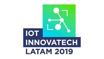 IOT Innovatech