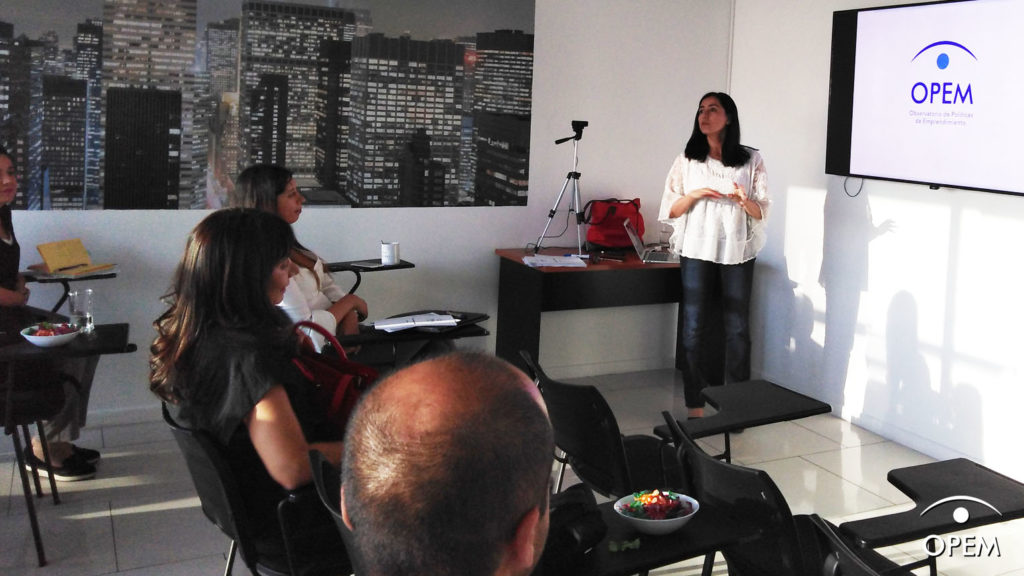 taller_financiamiento_m19_01