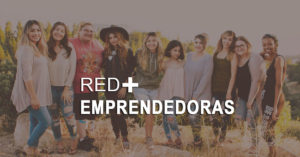 Red Más Emprendedoras