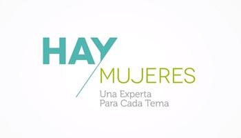 p_haymujeres