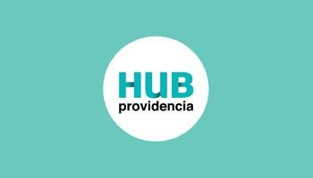 p_hubprovidencia