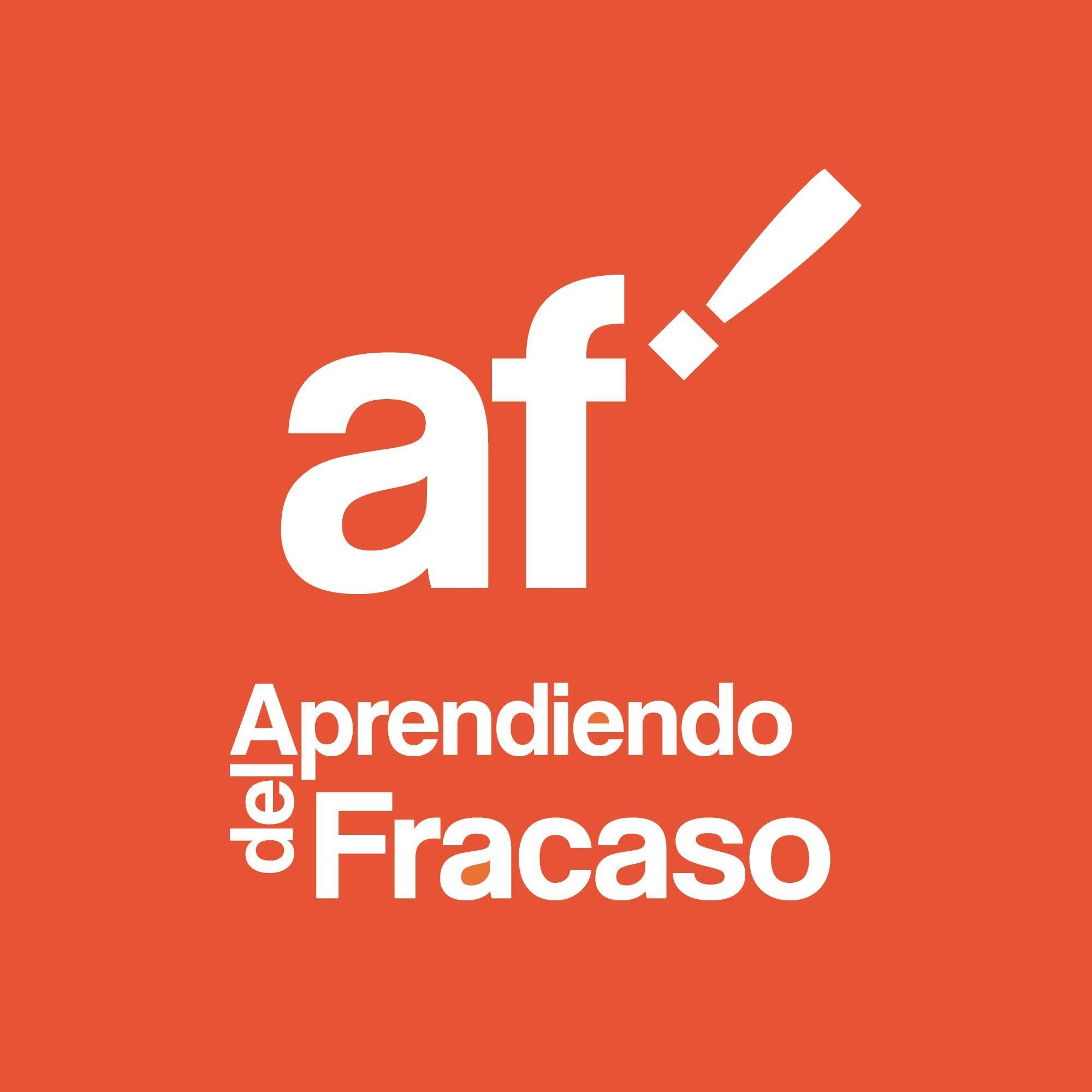 AF_vertical_bn